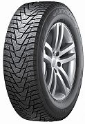 Шины Hankook Winter i*Pike RS2 W429A 225/60 R17 103T в интернет-магазине Rabbit-Wheels
